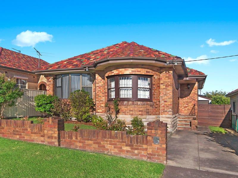 25 Gamack Street, Mayfield, NSW 2304