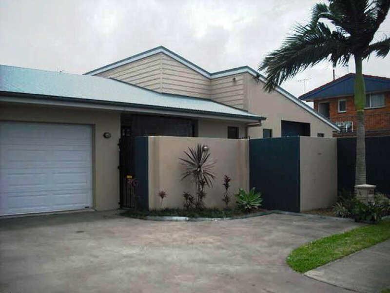 190  Nebo Road, West Mackay