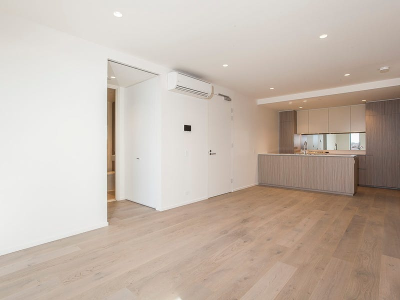 8A Evergreen Mews, Armadale