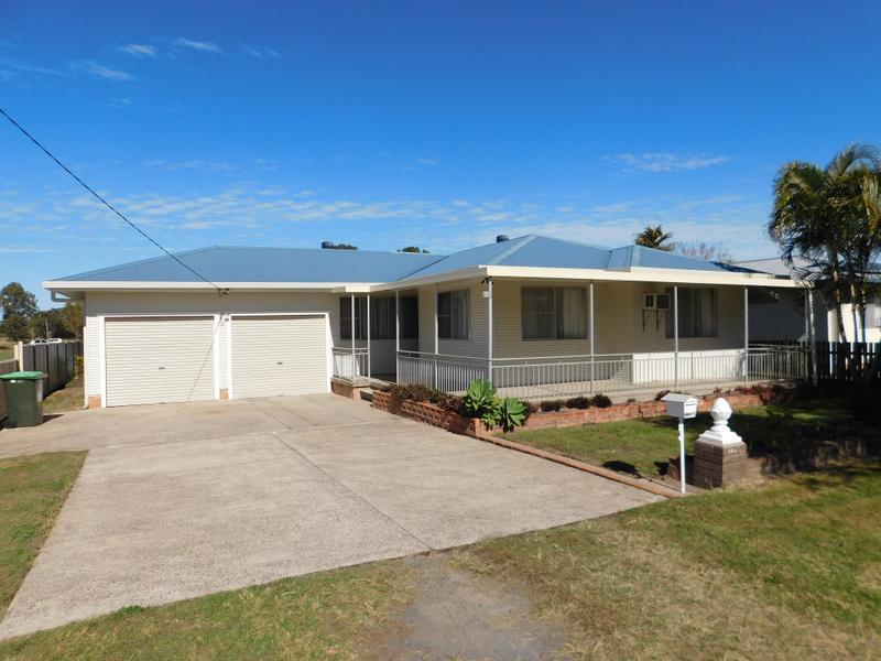 New homes for casino nsw casino chip dog year