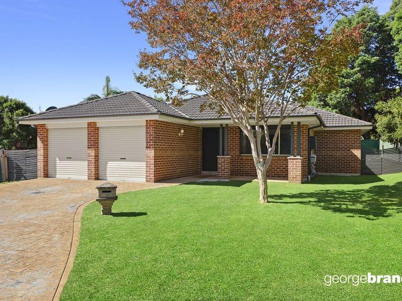 5 Maher Close, Kariong, NSW 2250