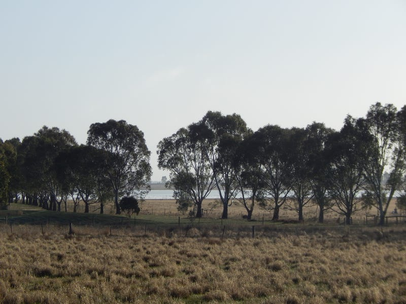Lot1, Channel Inlet Road, Waranga Shores, Vic 3612