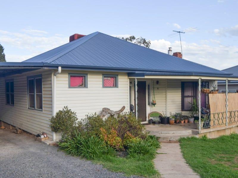 6 Lansdowne Street, Young, NSW 2594