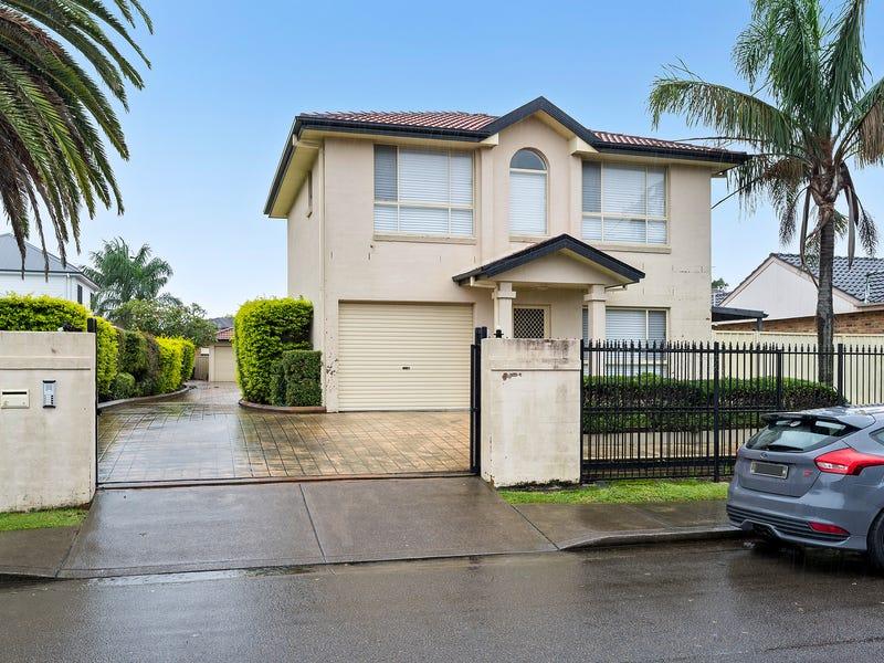 2/20 Winsor Street, Merewether, NSW 2291