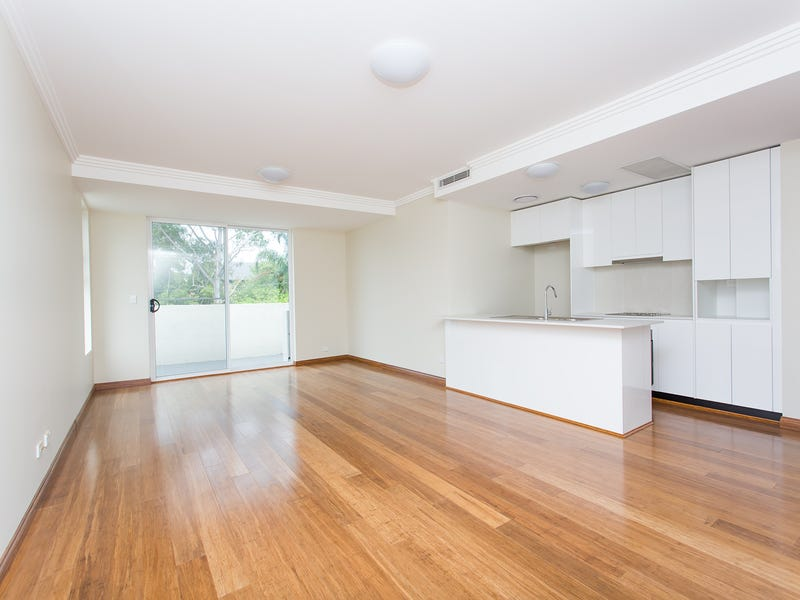 203/41 Constance Street, Guildford