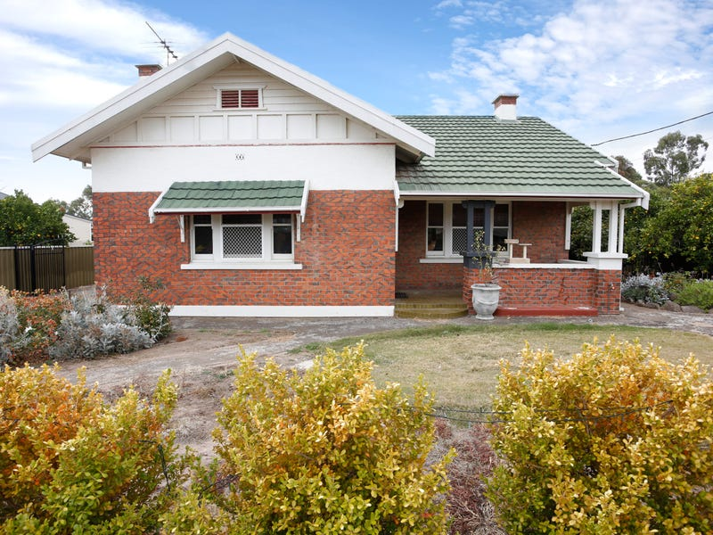 9 South Terrace, Nuriootpa, SA 5355
