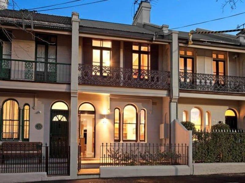 31 John Street, Woollahra, NSW 2025