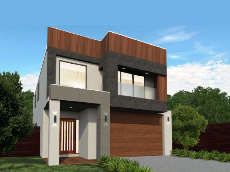 New house and land packages for sale in redcliffe qld 4020 for New home packages