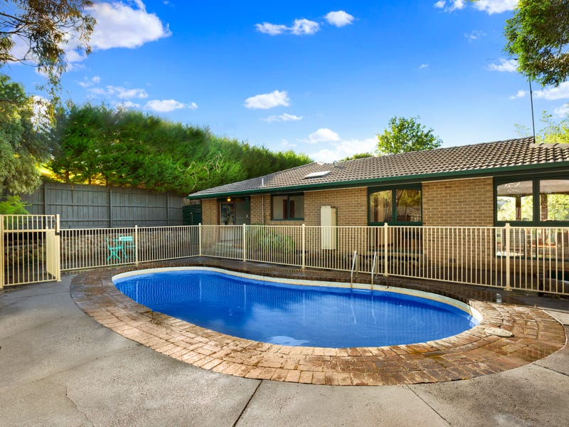 4 Cottswold Rise, Templestowe, Vic 3106