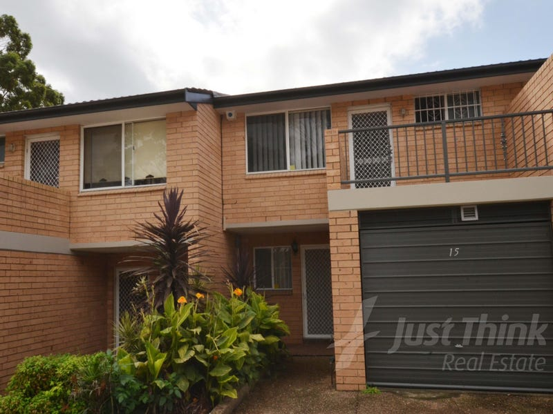 15/177 Reservoir Road, Blacktown, NSW 2148