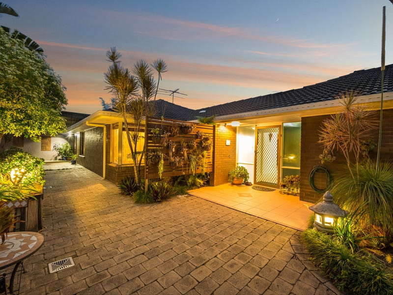 868 Rochedale Road, Rochedale South, Qld 4123