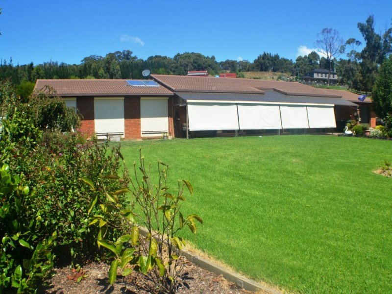 75 Rickards Drive, Hazelwood South, Vic 3840