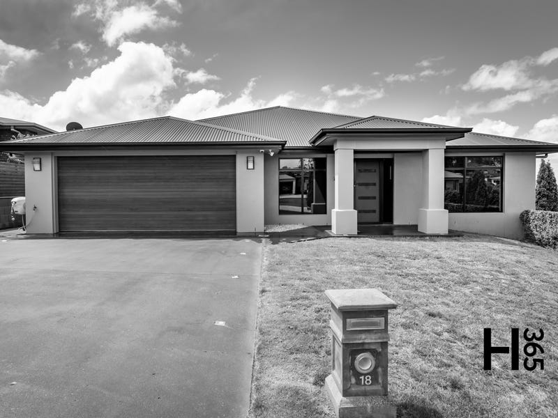 18 Markm Court, West Ulverstone, Tas 7315