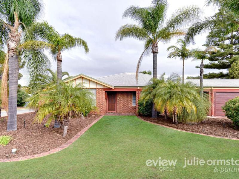 3 Pennant Place, Woodvale