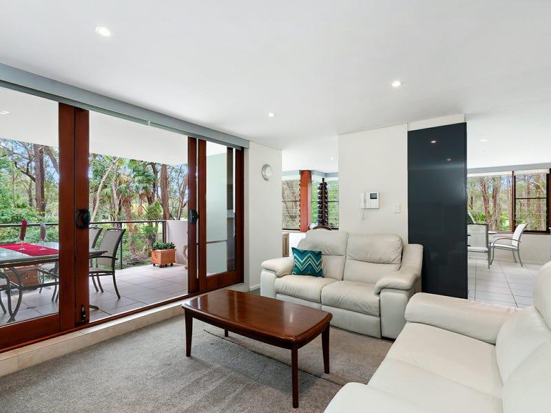 5/50 Parkland Road, Mona Vale, NSW 2103
