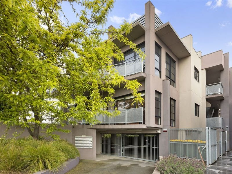 12/44 Clarendon Street, Thornbury, Vic 3071