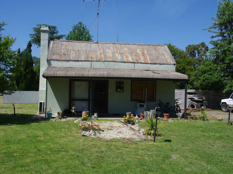7 Horsfall Street, Berrigan, NSW 2712
