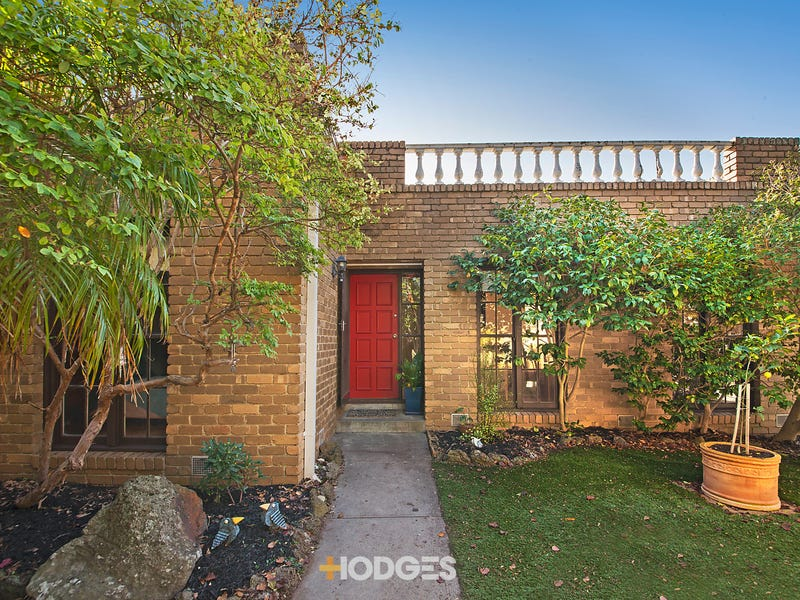 3/32 New Street, Hampton, Vic 3188