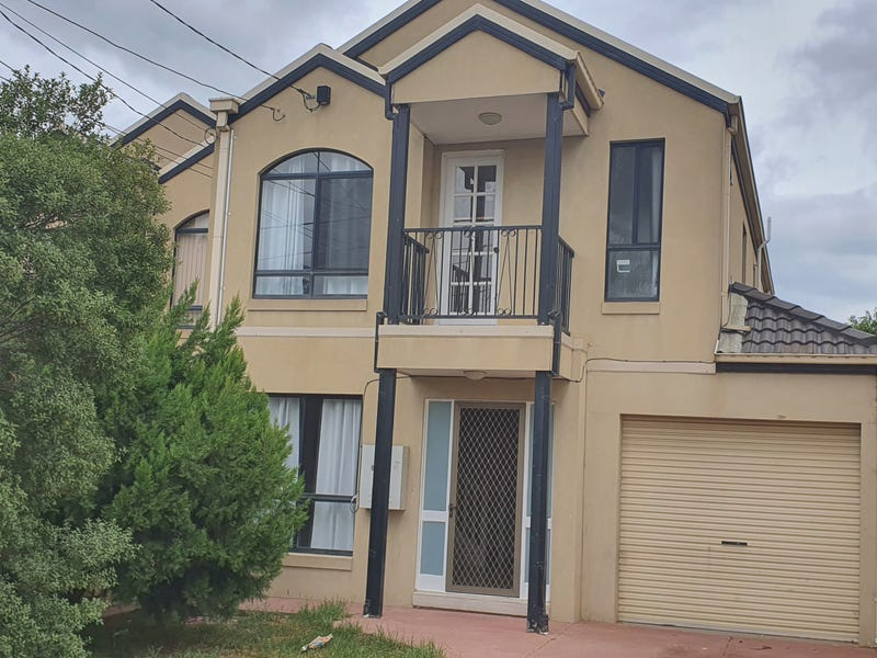 961A Ballarat Road, Deer Park, Vic 3023
