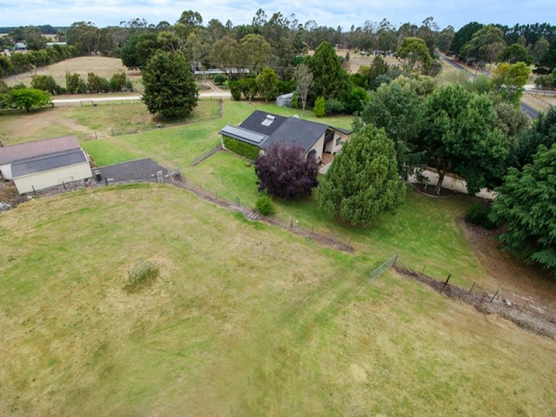 72 McMahon Road, Worrolong, SA 5291