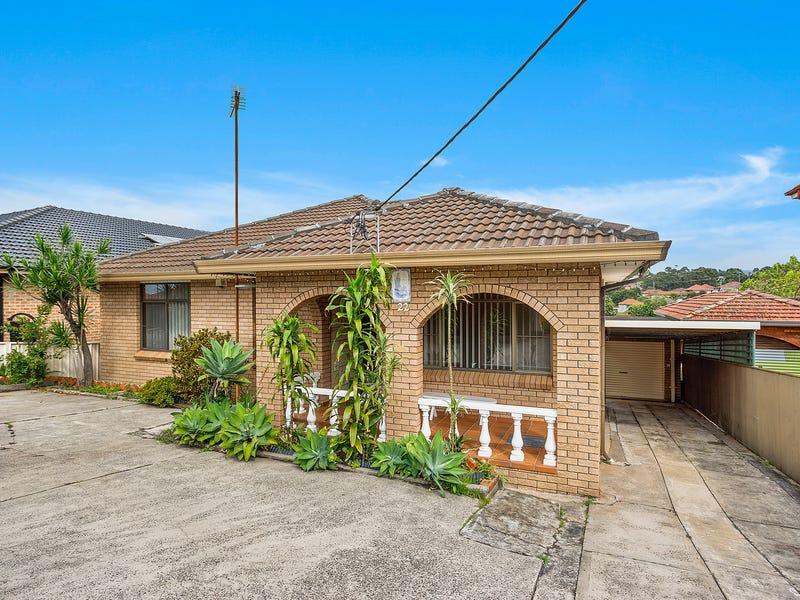 22 Mirrabooka Road, Lake Heights, NSW 2502