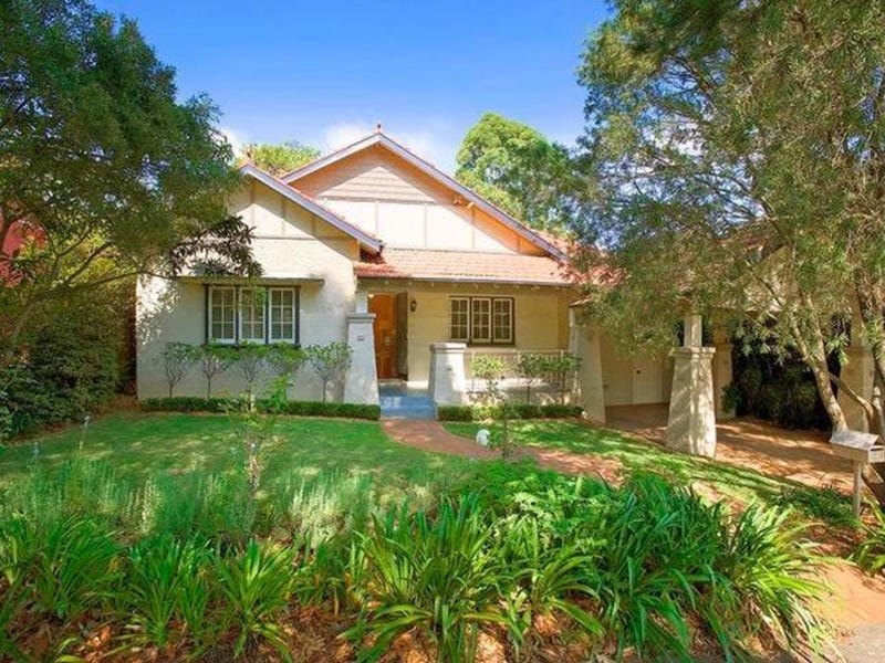 11 Warrington Avenue, Epping, NSW 2121