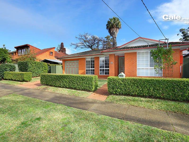 52A Dorset Street, Epping, NSW 2121