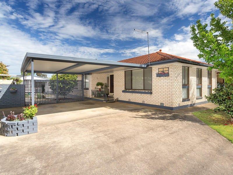 327 Beechworth Road, Wodonga, Vic 3690