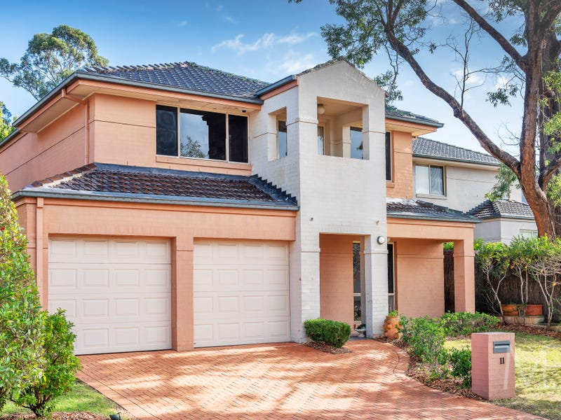 11 Corella Way, Westleigh, NSW 2120