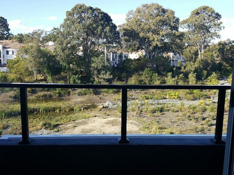 15 Botanique Terrace, Robina