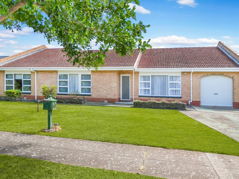 48 St Andrews Crescent, Novar Gardens, SA 5040