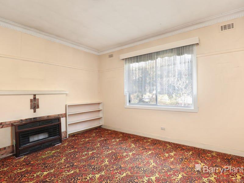 16 Myrtle Avenue, Heathmont, Vic 3135