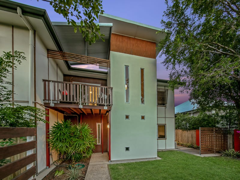 1/193 Melton Road, Nundah, Qld 4012