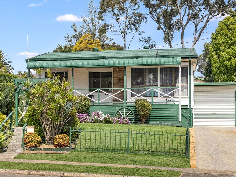 100 Northcott Road, Lalor Park, NSW 2147