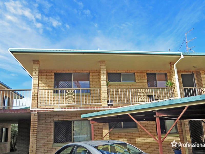 Unit 10/9-11 Terrace Street, Evans Head, NSW 2473