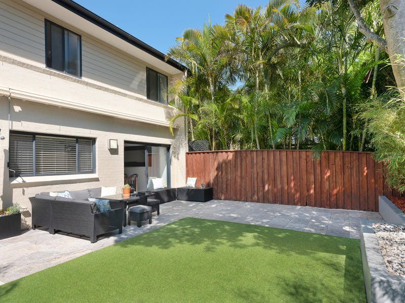 8/262 Pittwater Road, Manly, NSW 2095