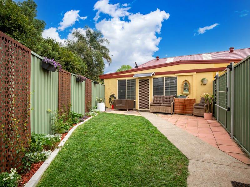 1/56-62 Mulgoa Road, Jamisontown, NSW 2750