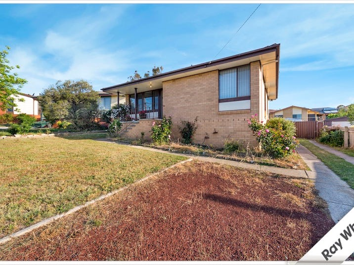 Address available on request, Queanbeyan, NSW 2620