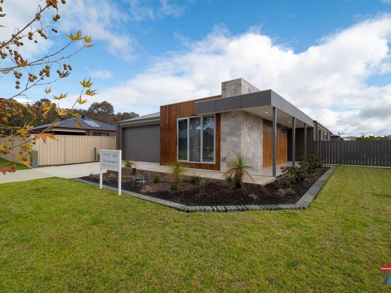 17 McDougall Grove, Wodonga, Vic 3690