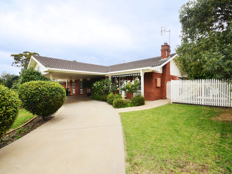 4 Lawson Drive, Moama, NSW 2731