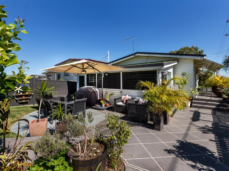 81 Eversleigh Road, Scarborough