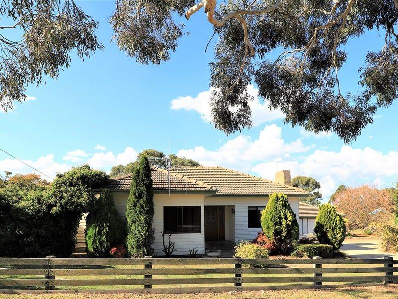 45-47 Dickinson Street, Bombala, NSW 2632