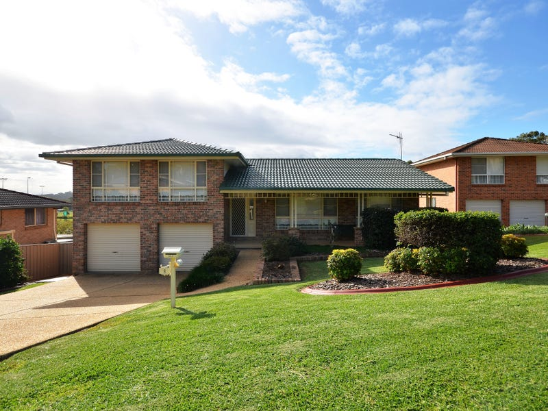 8 Emily Avenue, Port Macquarie, NSW 2444