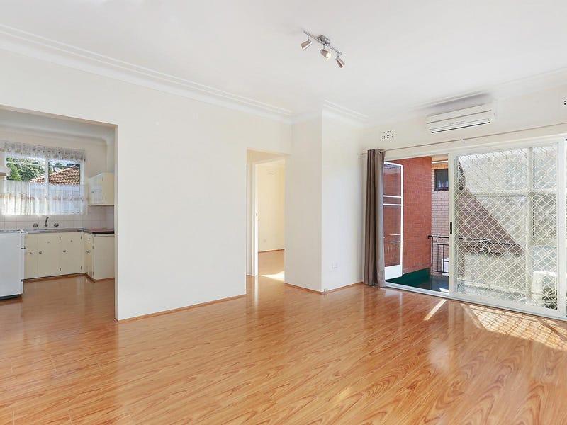 5/6 Warialda Street, Kogarah, NSW 2217