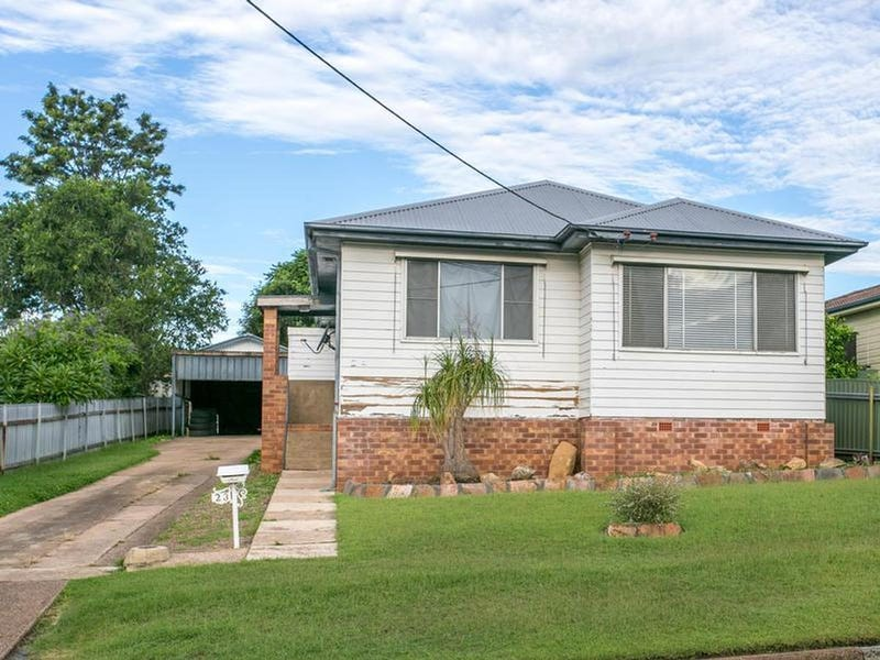 23 Vindin Street, Rutherford, NSW 2320