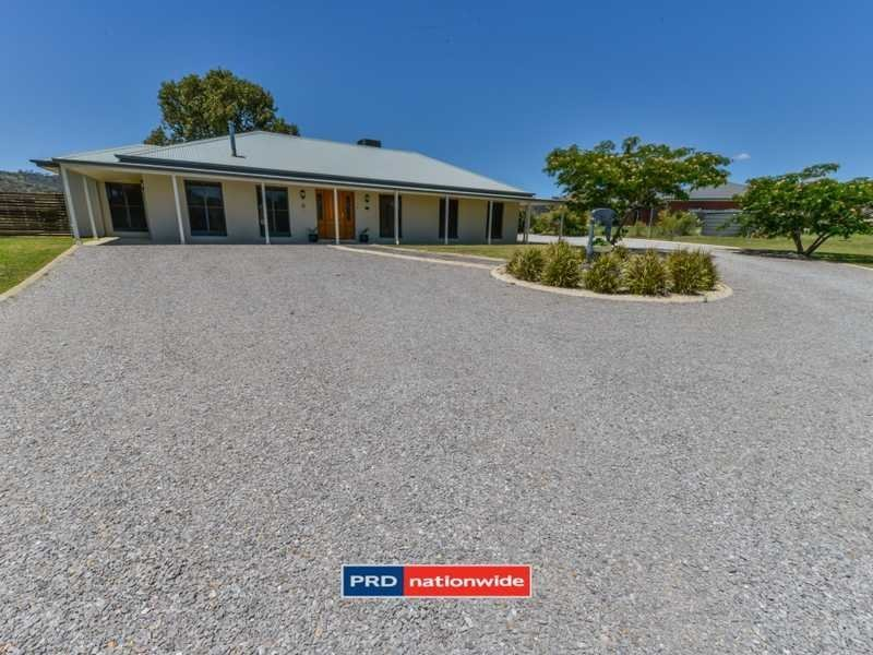 258 Forest Road, North Tamworth, NSW 2340