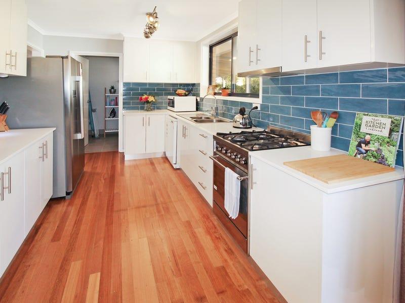 33 Forster Street, Bungendore, NSW 2621