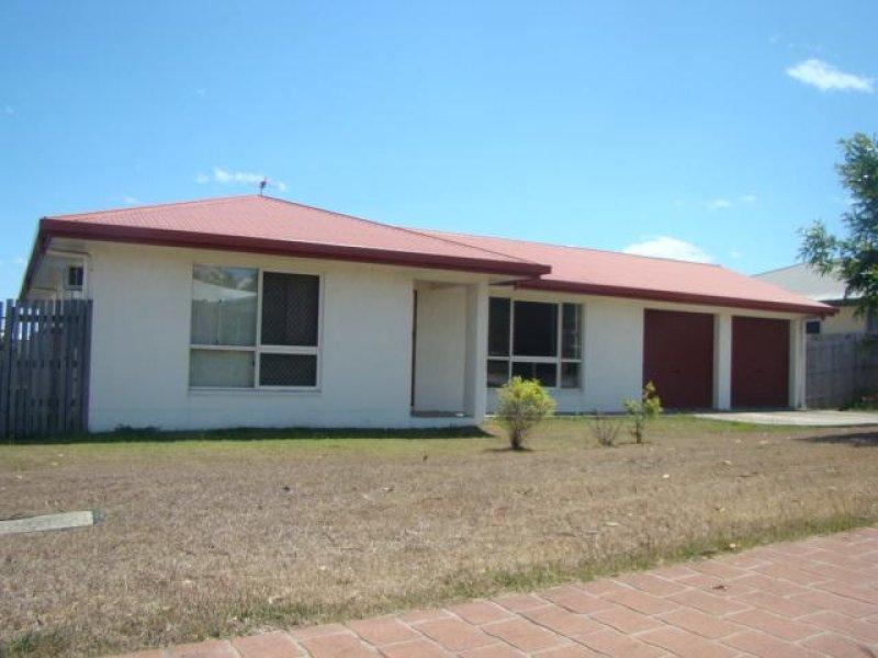 387 Farm Street, Norman Gardens, Qld 4701