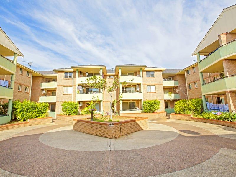 10/27 Kenyon Street, Fairfield, NSW 2165