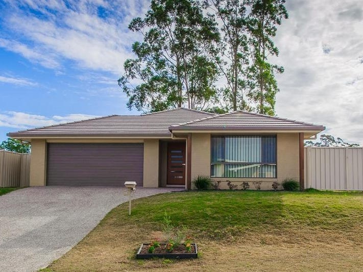 15 Whistler Drive, Port Macquarie, NSW 2444
